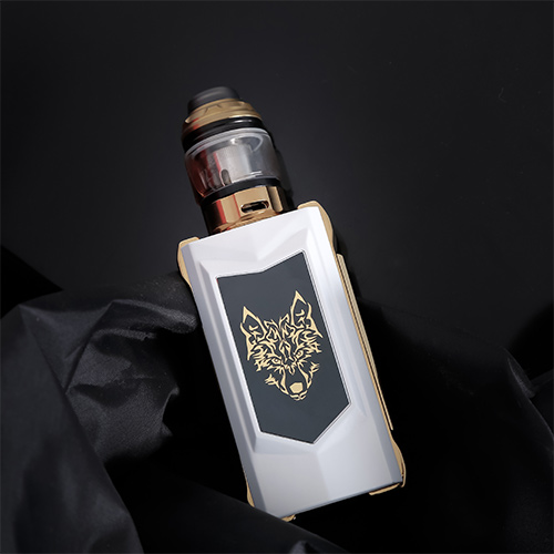 Official Snowwolf - Vaping Products - Mods,Tanks,RDAs,Kits